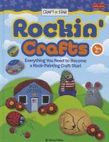 Rockin' Crafts