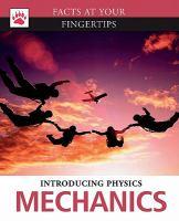 Introducing Physics
