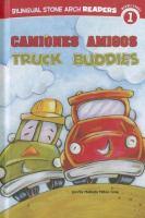 Camiones amigos