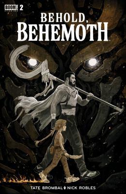 Jim Henson's The Storyteller cover