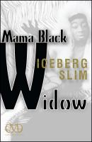Mama Black Widow