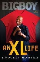 An XL Life