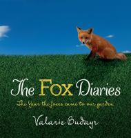 The Fox Diaries