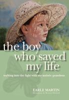 The Boy Who Saved My Life