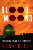 Blood Moons