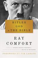 Hitler, God, & the Bible