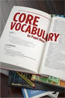 Direct Hits Core Vocabulary