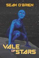 Vale of Stars