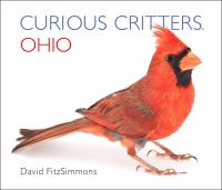 Curious Critters Ohio