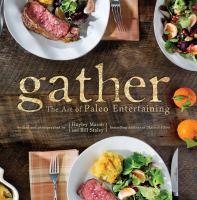 Image: Gather