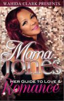 Mama Jones