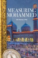 Measuring Mohammed