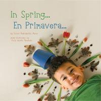 In spring [Spanish]