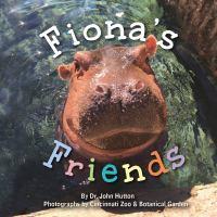 Fiona's Friends