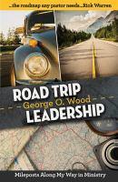 Road Trip Leadership