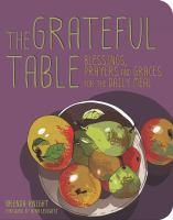 Grateful Table