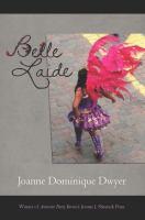 Belle Laide