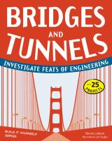 Bridges and Tunnels