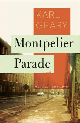 Montpelier Parade