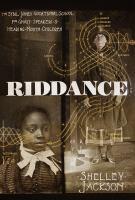 Riddance