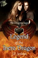 Legend of the Inero Dragon