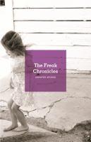 The Freak Chronicles