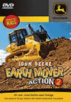 Earth mover action 2