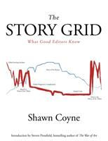 Image: The Story Grid