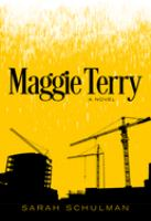 Maggie Terry: A Novel