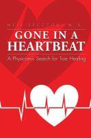 Gone in A Heartbeat