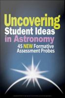 Uncovering Student Ideas in Astronomy