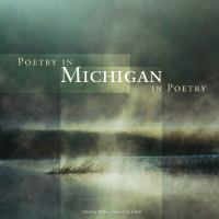 Poetry in Michigan in Poetry