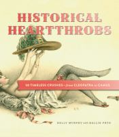 Historical Heartthrobs