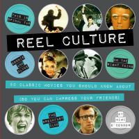 Reel Culture