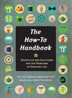 The How-to Handbook