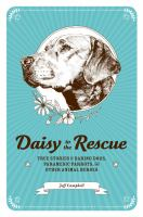Daisy to the Rescue