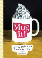 Mug It!
