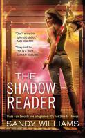 Shadow Reader