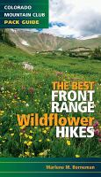 The Best Front Range Wildflower Hikes