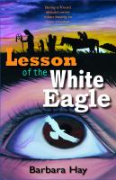 Lesson of the White Eagle