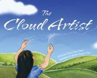 The Cloud Artist