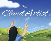 Image: The Cloud Artist