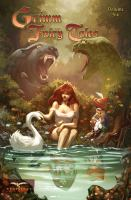 Grimm Fairy Tales