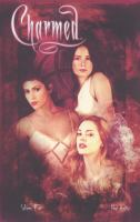 Charmed. [Volume four]