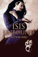 Isis Unbound