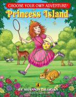 Princess Island