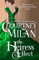 Image: The Heiress Effect