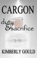Duty & Sacrifice