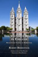 The Youngest Bishop in England