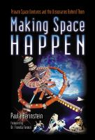 Making Space Happen